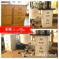 Desk With File Cabinet Ikea by Iron Cabinet Design Http Lanewstalk Com Choosing Ikea Filling