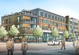 diana nelson jones u0027 walkabout lawrenceville housing plan raises