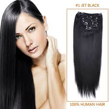 Itip Hair Extensions Wholesale by Wholesale Hair Extensions Cheap Human Hair Extensnions For Sale