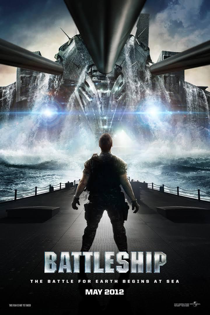 Battleship Images?q=tbn:ANd9GcQrJFTe7s4nEzoNOpjvDFnR7-V0iOU8kPhZG5ZkSFmBMiG-UM8J
