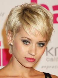 short hairstyles for oval faces fine hair hairstyles mid length