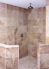 Bathroom Remodel Ideas And Cost Bathroom Remodels Ideas Bathroom Remodels Bathroom Remodels Before