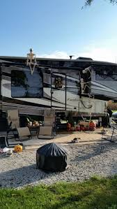 Scary Godmother Halloween Spooktacular Trailer by 26 Best Halloween In Your Rv Images On Pinterest Halloween Ideas
