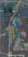 Vegas Monorail Map Best 25 Las Vegas Strip Map Ideas On Pinterest Las Vegas