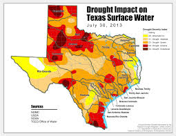 Drought Map Usa by Maps And Geography By Jessica Smith On Prezi