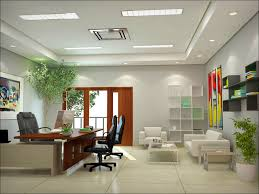 home interior design styles incredible defined 17