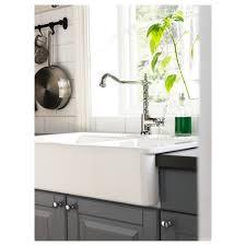 glittran kitchen faucet ikea