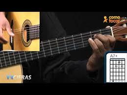 Tim Maia (cifra e tablatura) | CIFRAS