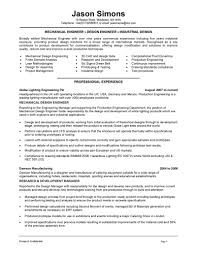 Office Engineer Job Description Network Engineer Resume Site Engineer Resume Samples Sample