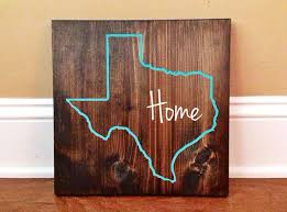 Personalized Signs For Home Decorating Best 25 Custom Wood Ideas On Pinterest Butcher Block Dining