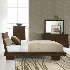 the modern hilda platform bed japanese style platform beds and