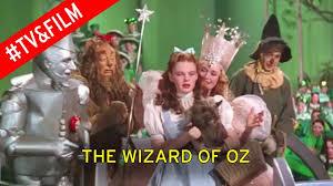 Wizard of Oz secrets  Dwarf orgies  drunken brawls  knives