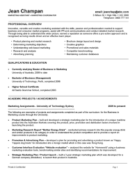 Cv Examples  example of a good cv  cv example it  resume examples         Free Resume Template Microsoft Word With Enchanting Travel Nurse Resume Also Job Hopping Resume In Addition Resume Template Word And Education Section