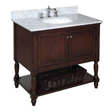 24 Inch Bathroom Vanity Combo by 36 Inch Bathroom Vanity Tops With Sink U2014 Decor Trends 36 Inch