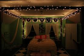 cute christmas lights for bedroom moncler factory outlets com