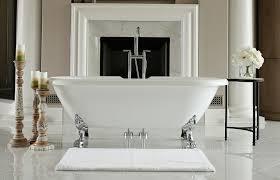 signature bath luxury baths