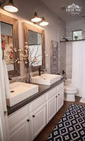 100 small bathroom ideas diy best 20 floating shelves