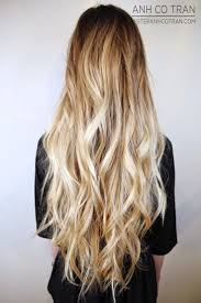 388 best long hairstyles images on pinterest hairstyles hair