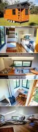 best 20 loft home ideas on pinterest industrial loft apartment