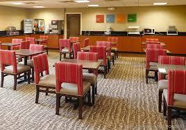 decor lovable floor and decor morrow ga decor for elegant