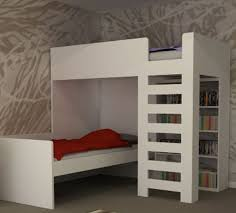 Wood Bunk Beds Plans by Best 25 Corner Bunk Beds Ideas On Pinterest Bunk Rooms Cabin