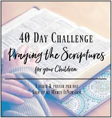 powerful thanksgiving prayers 31 days of praying the scriptures for your family u2013 his mercy is new