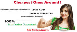 Writing Service     Editions Credel FAMU Online