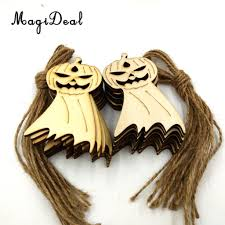 Halloween Decoration Craft Popular Halloween Decoration Craft Buy Cheap Halloween Decoration