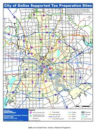 Judgmental Austin Map Texas City Maps Perrycastañeda Map Collection Ut Library Online
