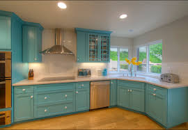Kitchen Cabinet Bases Basic Kitchen Cabinets Home Decoration Ideas