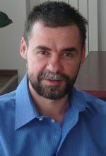 Marius Viorel ROSCA General Manager - marius-viorel-rosca_752