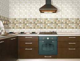 awesome and beautiful kajaria kitchen tiles catalogue intended to