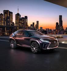 lexus nx 300h coches net 2018 lexus ux suv specs concept and rumor stuff to buy