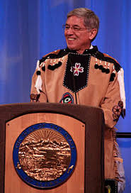 Native Americans in the United States   Wikipedia Wikipedia