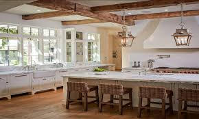 Kitchen Island Lamps French Country Kitchen Lighting French Country Kitchen Lighting