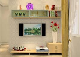 Tv Cabinet Wall Design Stereo Component Cabinet Design Best Home Furniture Decoration