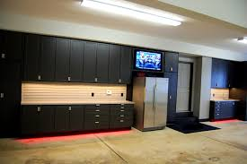 bathroom appealing garage storage cabinets base in temecula ca