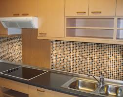 kitchen designs diy canvas wall decor ideas stone backsplash