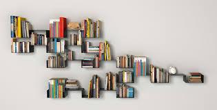 Modern Contemporary Bookshelves by Book Of Furniture Design Pdf Astonishing Book Furniture Design