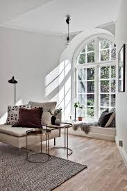 best 25 bow windows ideas on pinterest bow window treatments le charme du passe planete deco a homes world petite surface bow windowshouse