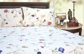 Best Deep Pocket Sheets 15 Deep Pocket Flannel Sheets Bedding And Bath Sets