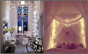 bedroom fairy lights 5 unique fairy bedroom ideas home design ideas