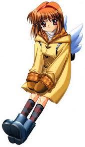 Animes de Yuuki-chan* Images?q=tbn:ANd9GcQrXUmhPyzwXX2fL2E63zg7y_2qKxjG7ObXYbbU2IflUW6lcseR