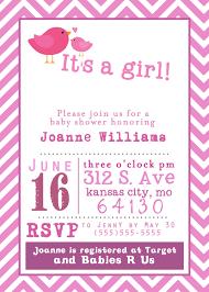New Office Invitation Card Office Baby Shower Invitation Template Themesflip Com
