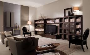 Modern Contemporary Bookshelves by Modern Contemporary Bookcase Novalinea Bagni Interior