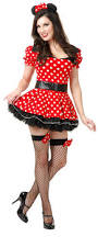 Cute Monster Halloween Costume by Best 20 Minnie Costume Ideas On Pinterest Baby Minnie Mouse