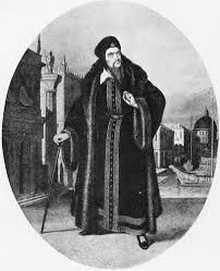 Religious Victimization of Skylock in The Merchant of Venice     Skylock Shakespeare