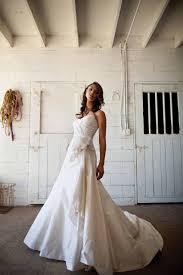 fashion wedding gowns at condor u0027s nest ranch exquisite weddings