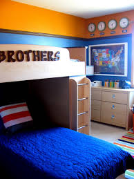 decoration kid room decorating ideas healthy kids bedroom
