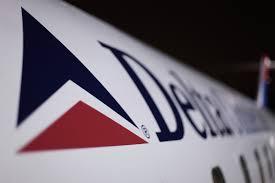 Gander, Canada, Delta Flight 15